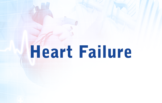 /asset-v1:RCPE+RCPE001+2019_Aug_RCPE001+type@asset+block@Heart_failure-course_card.png