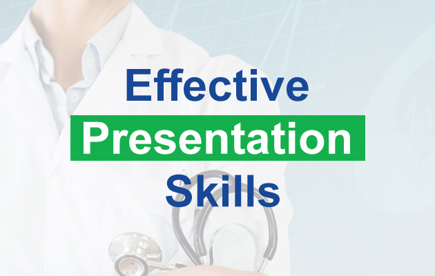 /asset-v1:RCPE+RCPE003+2019_Sep_RCPE003+type@asset+block@Effective_presentation_skills-2.jpg