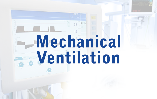 /asset-v1:RCPE+RCPE004+2019_Oct_RCPE004+type@asset+block@Mechanical_Ventilation-course_card.png