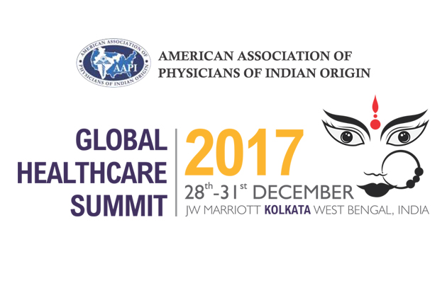 Global Healthcare Summit 2017- Chief Guest-Hon.Vice President Of India