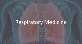 Treatment of Chronic Obstructive Pulmonary Disease