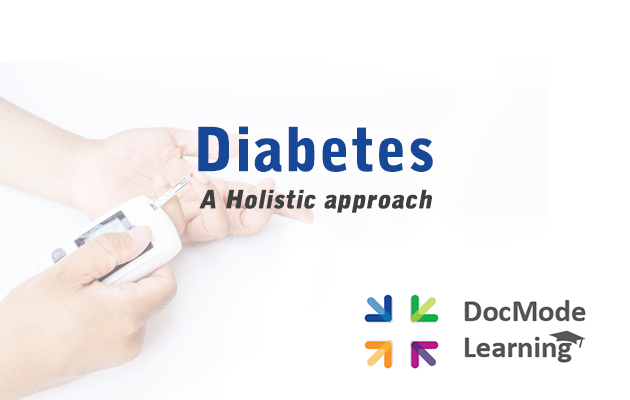 /asset-v1:dm_learning+DML001+2020_Jan_DML001+type@asset+block@course_card1_diabetes.png