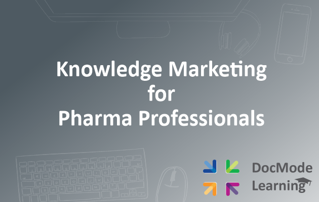 Knowledge Marketing